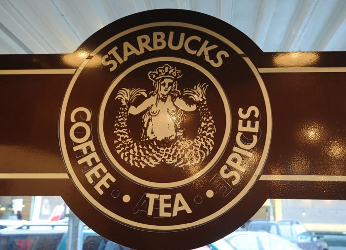 sbux-sign