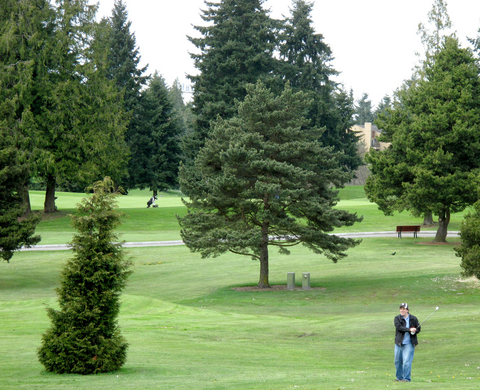 dan_golf